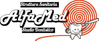 Alfamed Friuli, studio dentistico e struttura sanitaria