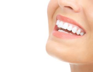 mese della prevenzione dentale Alfamed